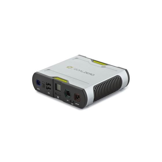 Sherpa 100 Power Pack-2
