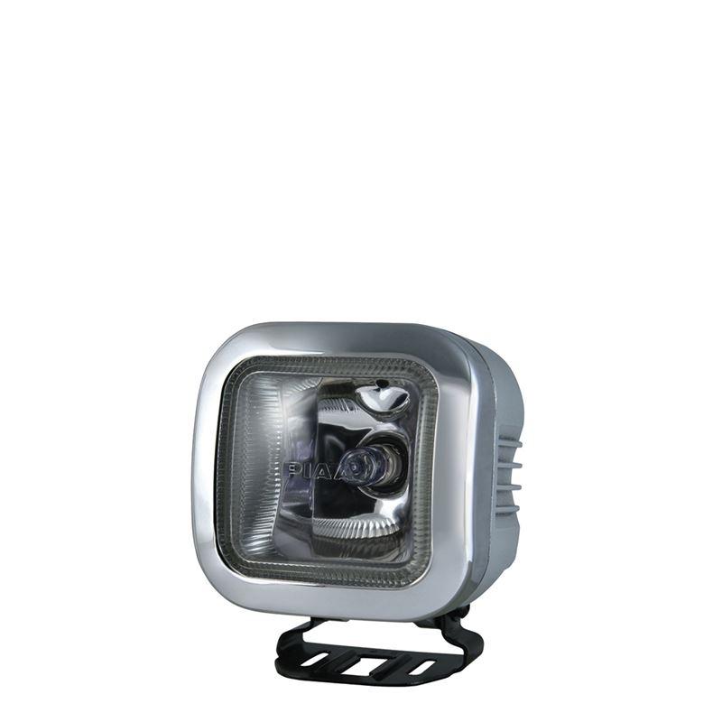 "410 Series 3.5"" Halogen Driving Light Kit"
