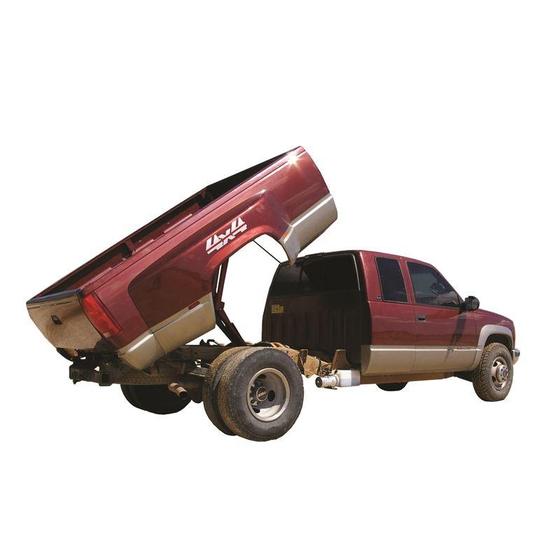 2T Dump Kit Dodge 9402 extended
