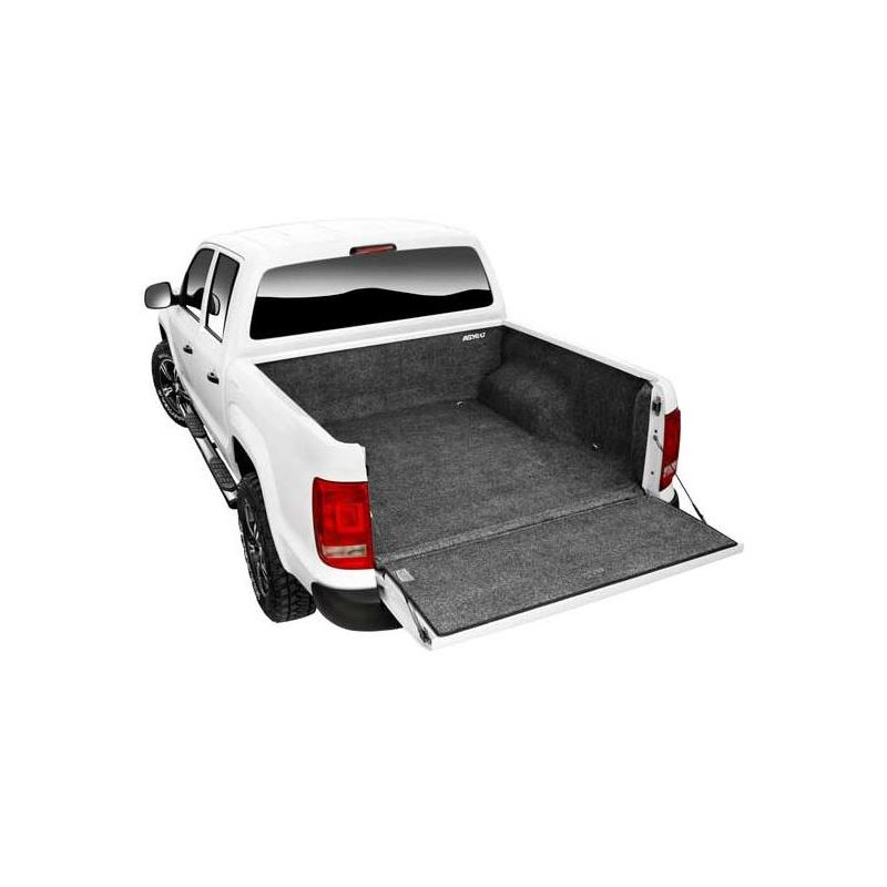 Bedrug Carpet Truck Bed Liner-10