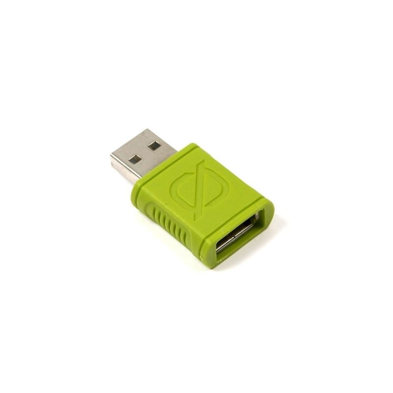 USB Smart Adapter