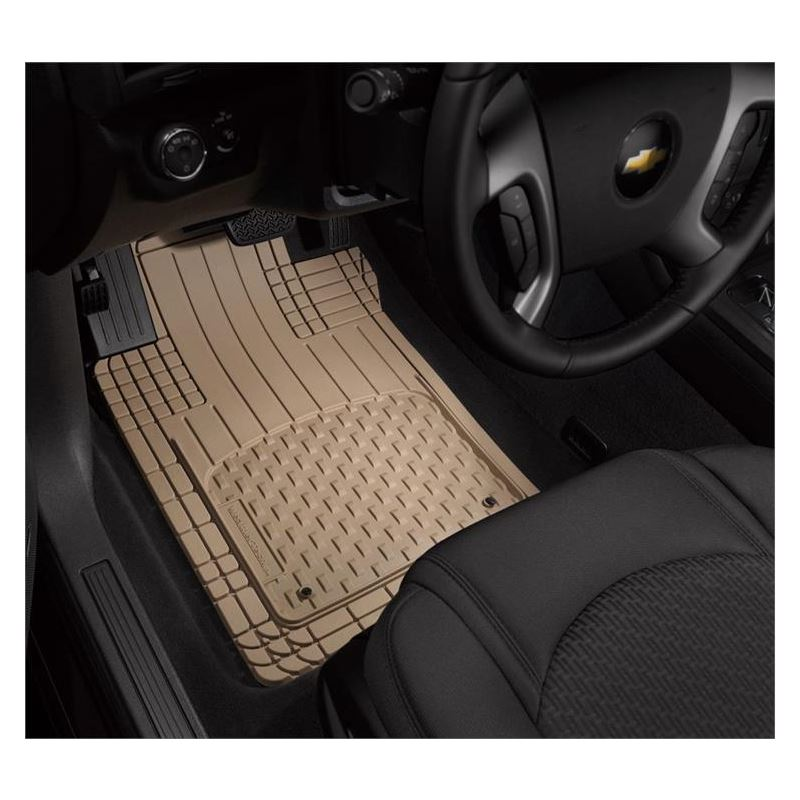Weathertech Avm Trim To Fit Custom Floor Mats