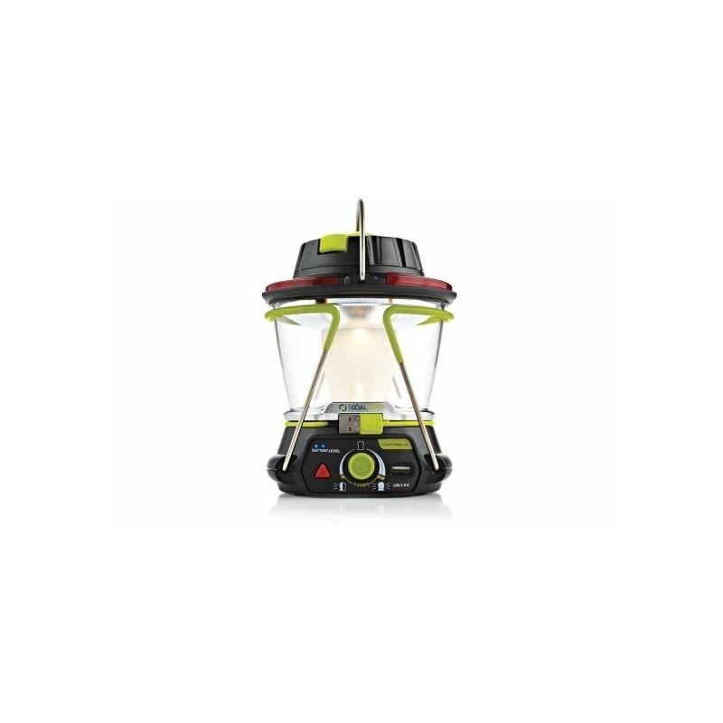 Lighthouse 250 Lantern